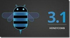 honeycomb_3-1-580x309